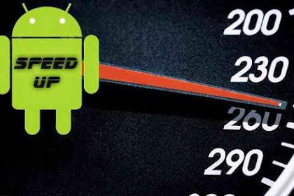Tips Meningkatkan Performa Smartphone Tanpa Root, Cocok untuk Smartphone Kamu yang Lambat