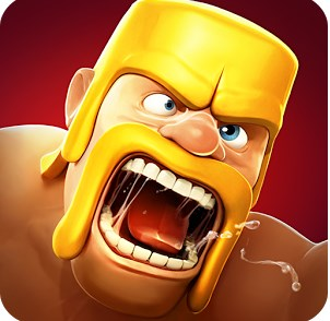 Clash of Clans 8.332.16 APK