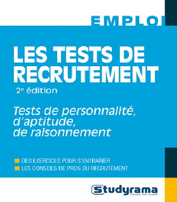 https://www.biblioleaders.com/2019/12/livre-les-tests-de-recrutement-en-pdf.html