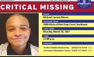 Missing 3 DC Children2.jpg