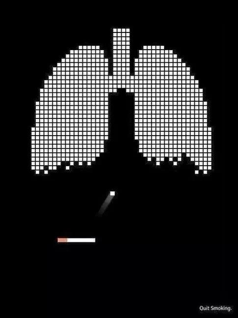 Marketing and Advertising Analysis: Creative Quit Smoking ...