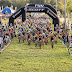 Wout Alleman y Arantxa Salvadó ganan la espectacular Scott Marathon by Continental de la Sea Otter Europe
