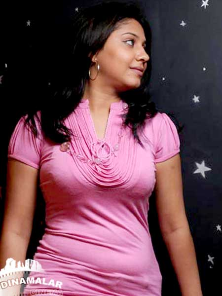 Kannada Erotica 33