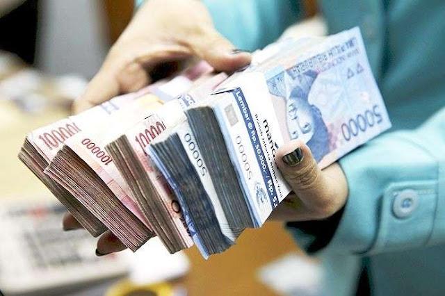 Menilik Kriteria Pinjaman Online Terbaik yang Aman