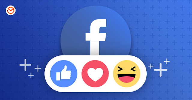Facebook Page Promote & Boost