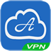 Atom VPN Pro - No Ads - Hack Cracked Mod APK