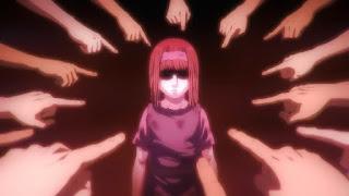 進撃の巨人 始祖の巨人『ユミル・フリッツ』 | Attack on Titan Ymir Fritz | Founding Titan | Hello Anime !