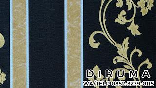 TERMURAH!! WA 0852-3239-0115 Grosir Wallpaper Dinding Classic