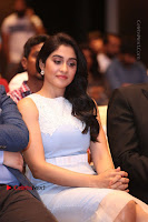 South Indian International Movie Awards (SIIMA) Short Film Awards 2017 Function Stills .COM 0334.JPG