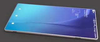 Harga Sony Xperia 10, Spesifikasi Mewah Tanpa Kamera Selfie?