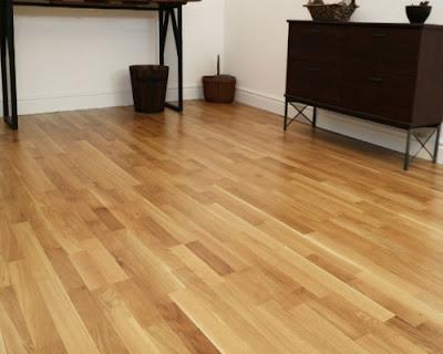Hướng dẫn các nhận biết và phân biệt sàn gỗ sồi nga và gỗ tần bì