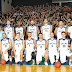 Tirana Basketball team has no money to participate in Balkan League