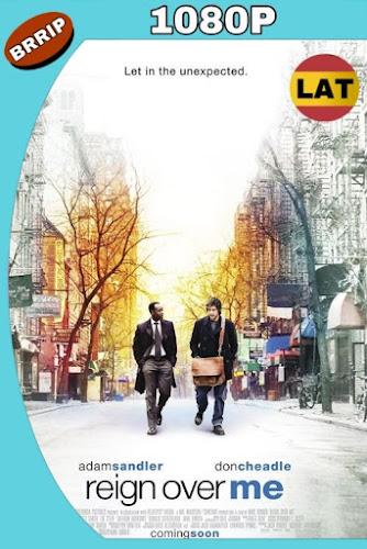 LA ESPERANZA VIVE EN MÍ (2007) BRRIP 1080P LATINO-INGLES MKV