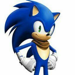 Sonic.io Club