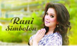 Chord Lagu Batak Nunga Didia Ho Rany Simbolon Kunci Gitar