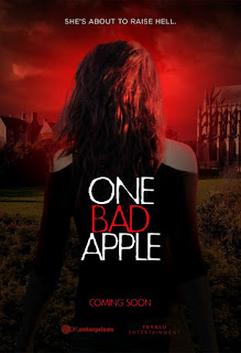 One Bad Apple