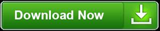 تنزيل udemy online  , free courses