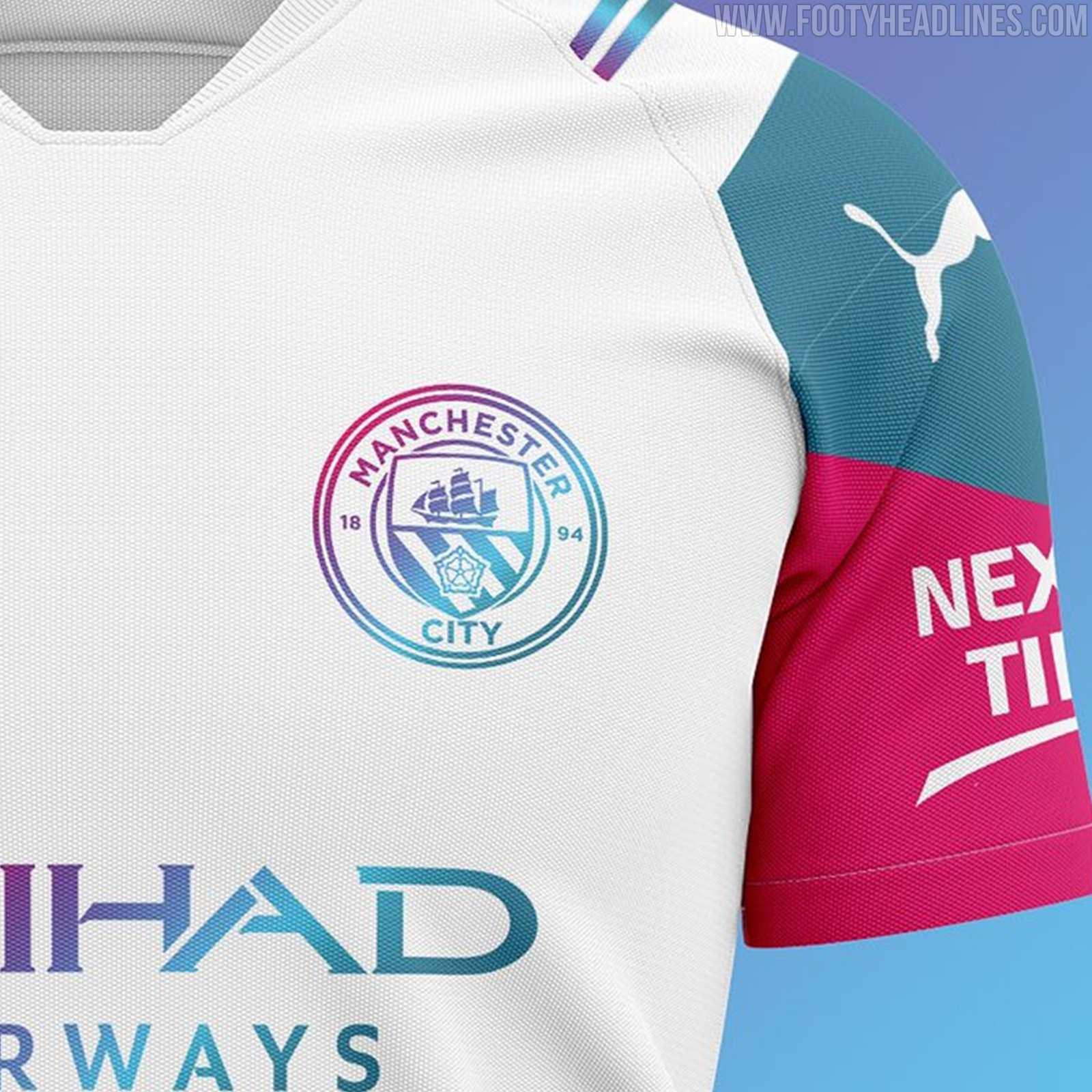 Buy Man City Away Kit 2021 Cheap Online