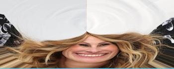 celebrity face mashup trivia quiz answers lowkeyquiz 100% score