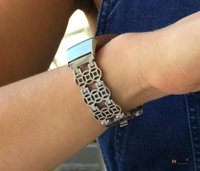 Fitbit-accessories