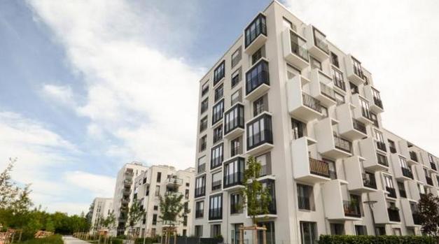 Kriteria Mencari Apartemen Yang Ideal