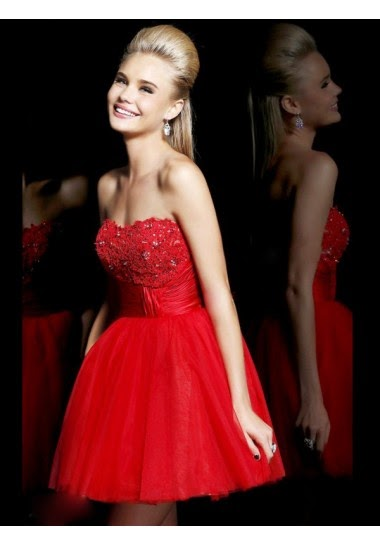 victorias dresses, prom dresses, evening dresses, wedding dresses, custom made dresses