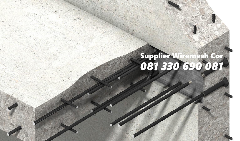Pabrik Wiremesh Terbaru 2021 Kirim ke Malang Jawa Timur, Harga Kawat Galvanis Wire Mesh, Harga Wiremesh Rol, Harga Rak Wiremesh, Harga Rangka Wire Mesh, Harga Wiremesh Per Roll, Harga Wire Mesh 1 Roll.