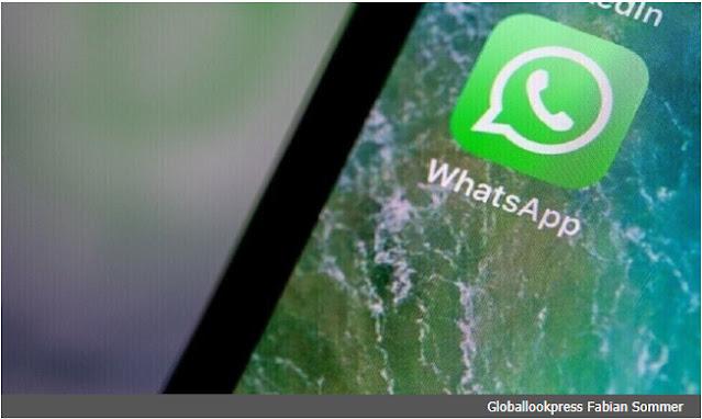 واتساب,Whatsapp,سيتوقف,نهائيا,على,هده,الهواتف,قريبا,اكتشفها,الان,قبل,الجميع