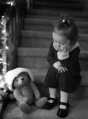 خلفيات اطفال حزينه
