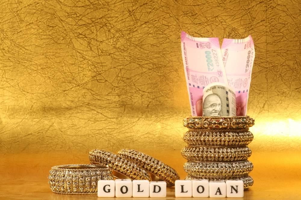 Gold Loan or Personal Loan