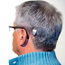 Oficina ensina implantação de nova prótese auditiva em João Pessoa