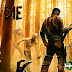 Live or Die: survival v0.1.411 Apk Mod [Unlimited Money]