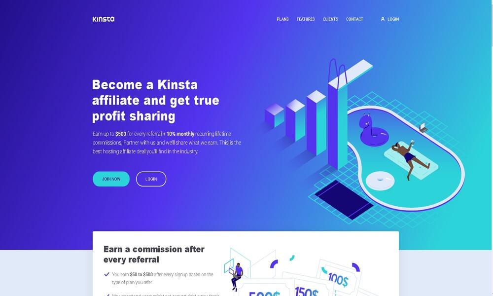 luchshie-partnerskie-programmy-dlya-blogerov-sajt-kinsta-com
