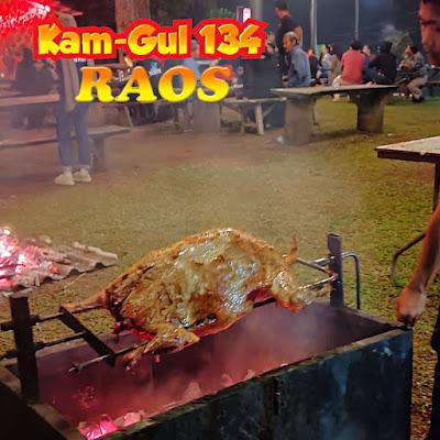 The Bestnya Kambing Guling Bandung,Kambing Guling Bandung,kambing guling the best,kambing bandung,kambing guling,