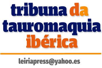 Tribuna da Tauromaquia Ibérica