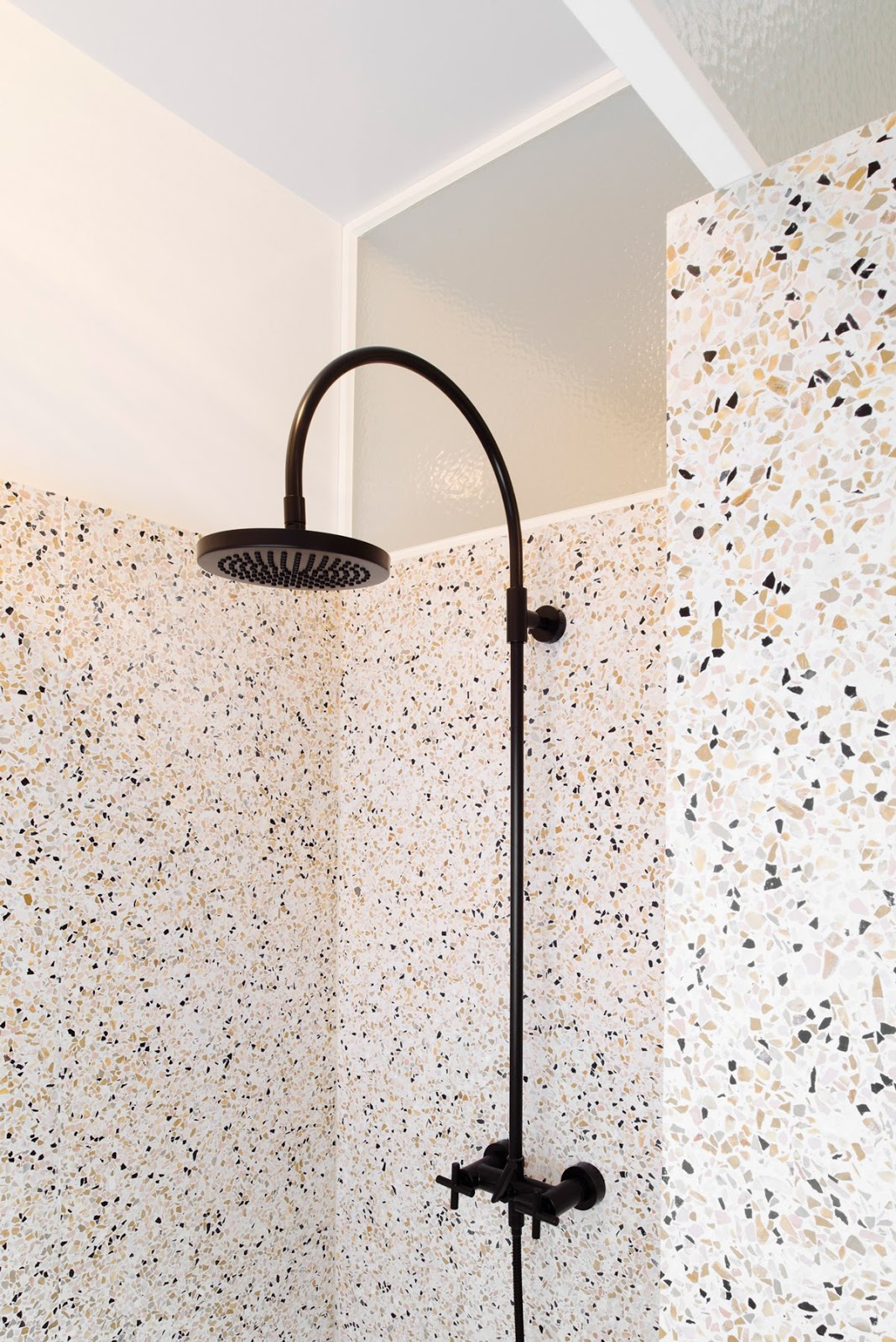 terrazzo, terrazzo flooring, terrazzo floor, terrazzo and marble, Bathroom floor tiles, Marble