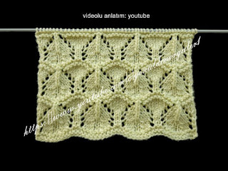 bebek battaniyesi örgüleri bayan yelek örneği