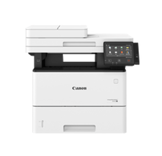 Canon imageRUNNER 1643iF Drivers Download