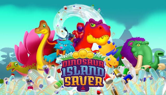 Island Saver – Dinosaur Island Free Download PC Game Cracked in Direct Link and Torrent. Island Saver – Dinosaur Island – Dust off your trusty Trash Blaster and get ready for a new super-sized adventure! Another Savvy Island needs your help! And this one's filled with…