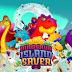 Island Saver Free Download
