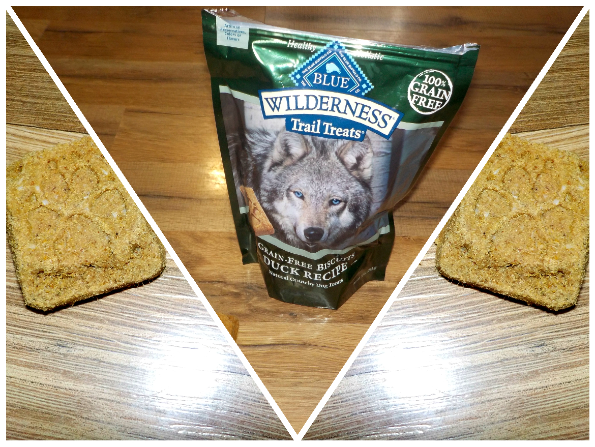 Good Dog Treats For Diabetic Dogs
