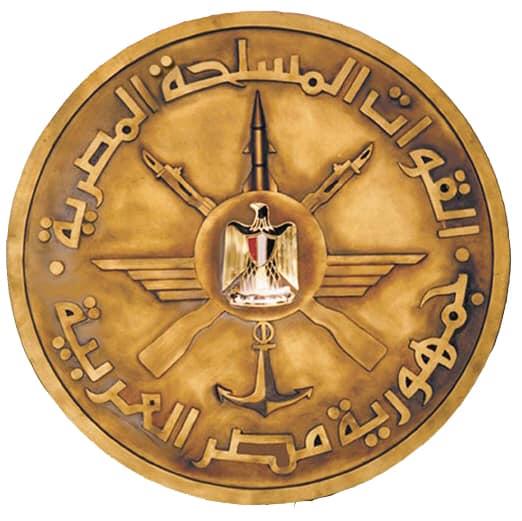 القوات المسلحة تعلن قبول دفعة جديدة من خريجى الجامعات بالكلية الحربية..دفعة متخصصين أكتوبر 2021.