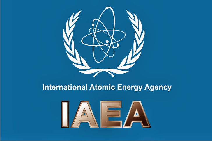 Malware infected International Atomic Energy Agency Computers