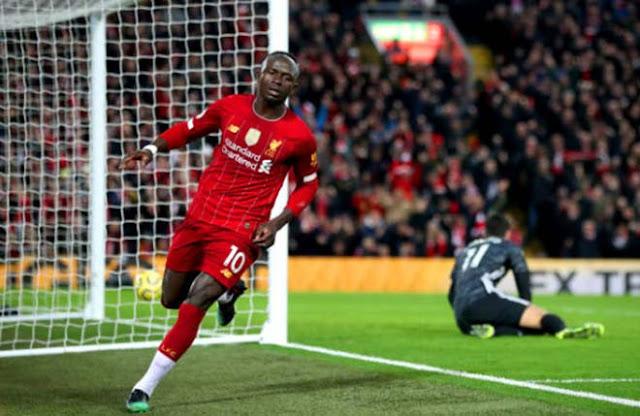 Video Liverpool 1-0 Wolves: Bước ngoặt cú chạm vai, VAR gây tranh cãi