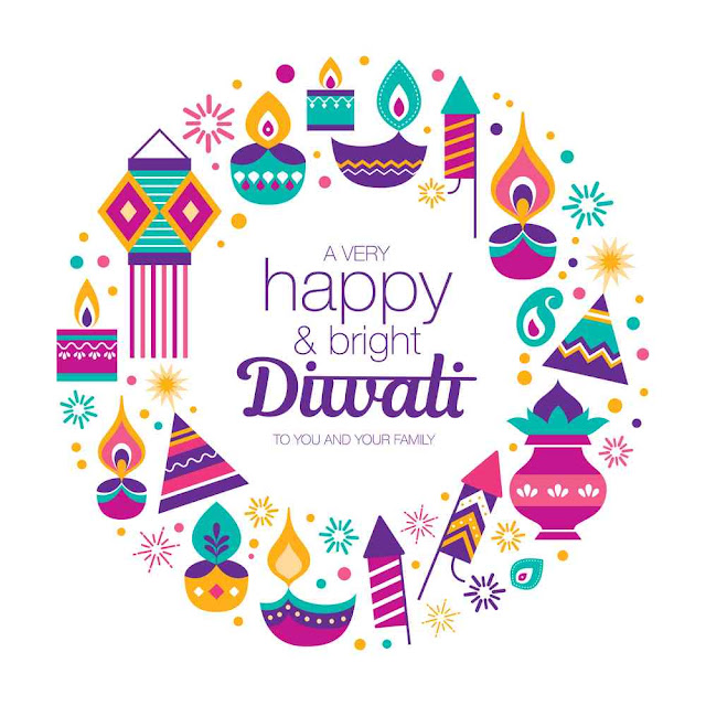 happy diwali deepavali