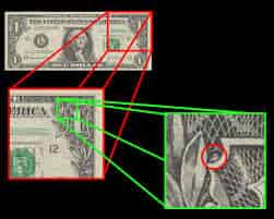 The Truth About The Illuminati Revealed Who were the original Illuminati? Are the Illuminati real?