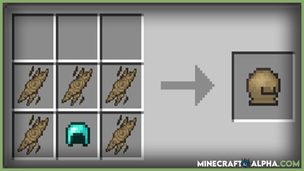 Minecraft Pot Goblins Mod 1.16.5 (Entity, Monster)