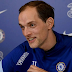 It's my Bad Decisions – Thomas Tuchel names 3 players he is treating unfairly at Chelsea