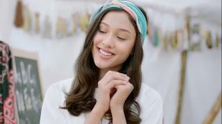 Nama dan Biodata Pemeran Bintang Iklan Wardah Feel The Beauty