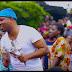 VIDEO | TundaMan (Tunda Man) – KUIGODA | (OFFICIAL VIDEO) Download Mp4